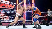 November 30, 2015 Monday Night RAW.15