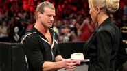 September 14, 2015 RAW.45