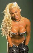 Stephanie Bellars 7