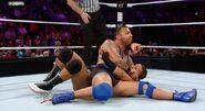 WWESUPERSTARS 81811 18