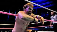 WWE House Show (October 16, 15').16