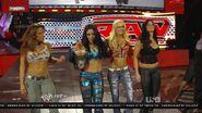 2-17-09 Raw 4