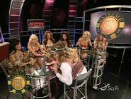 ECW 10-10-06 3