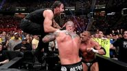 Extreme Rules 2014 54