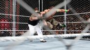 Extreme Rules 2014 67
