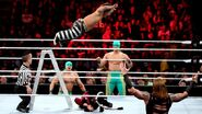 Extreme Rules 2014 7