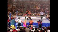 June 6, 1994 Monday Night RAW.00004