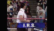 Royal Rumble 1994.00013