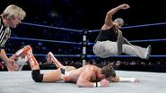 Smackdown January 27, 2012.23