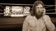 WrestleMania 30 Diary.35