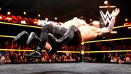 December 2, 2015 NXT.2