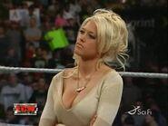 ECW 10-23-07 6