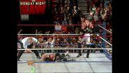 March 28, 1994 Monday Night RAW.00024