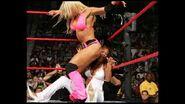 Raw-9-October-2006-22
