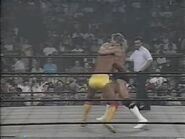 September 11, 1995 Monday Nitro.00021