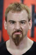 Spikedudley
