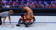 WWESUPERSTARS81111 4