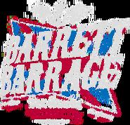 Wade Barrett Logo 1 GD