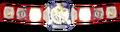 Wwwf-world tag 1982-1985