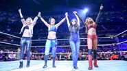 12.3.16 WWE House Show.10