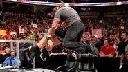 3.21.11 Raw.4