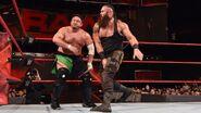 7-31-17 Raw 39
