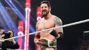 Extreme Rules 2014 44