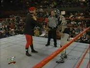 January 26, 1998 Monday Night RAW.00031