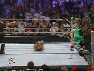 June 10, 2008 ECW.00013