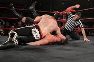 ROH Final Battle 2011 2