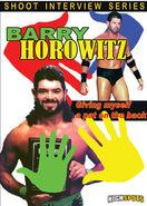 Shoot with Barry Horowitz