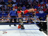 Smackdown-4-Sep-2003.10