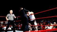 Survivor Series 1998.9