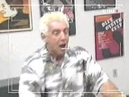 WCW Greed.00014