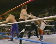 1.16.88 WWF Superstars.00016