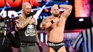 April 25, 2016 Monday Night RAW.24