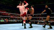 April 4, 2016 Monday Night RAW.11