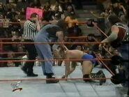 January 19, 1998 Monday Night RAW.00030