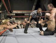 July 18, 2005 Raw.3