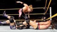 NXT 1.25.12.3