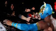 WrestleMania Tour 2011-Birmingham.5