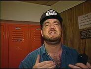 1-24-95 ECW Hardcore TV 10