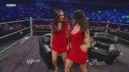 ECW 6-29-09 6