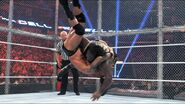 Hell in a Cell 2011.25