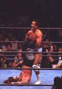Hiroshi Hase 3