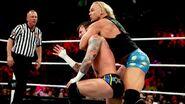 January 20, 2014 Monday Night RAW.34