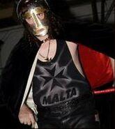 Malta The Damager - 311396