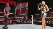 Night of Champions 2014.31