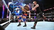 November 23, 2015 Monday Night RAW.52