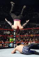 Raw-10-3-2008.18